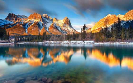 para, pantalla, fondo, imagenes, fondos, invierno, paisajes, los, grandes, escritorio,
