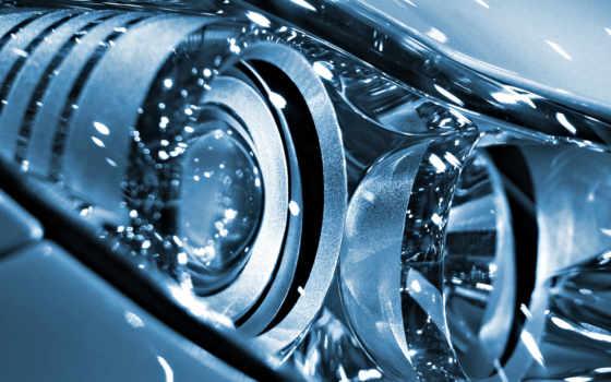 авто, автомобильная, optics, автомобиля, полировка, car, купить, осаго,