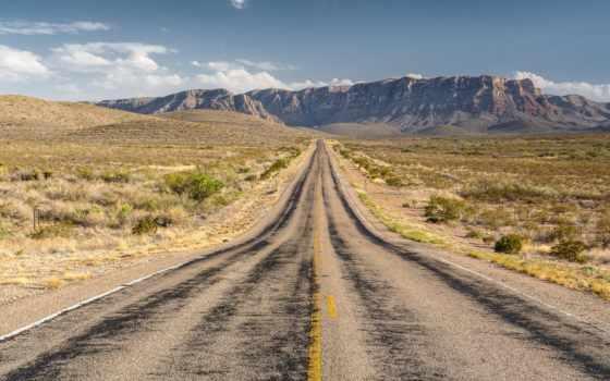 сша, дороги, texas, ван, рогатый, погода, capitan, hotel,