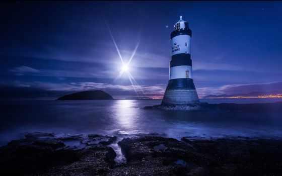 lighthouse, индиго, you, collections, который, можно,