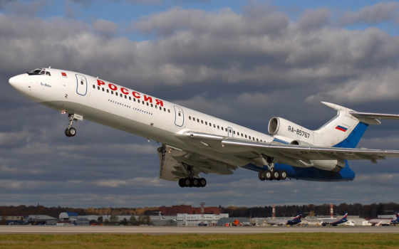 самолёт, самолеты, россии