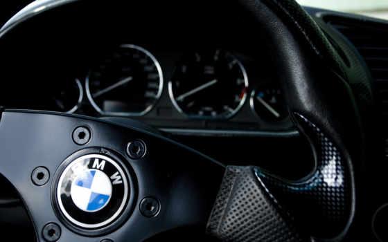 ремонт, мототехники, автомобилей, цены, автомобили, авто, новосибирске, легковые, виды,