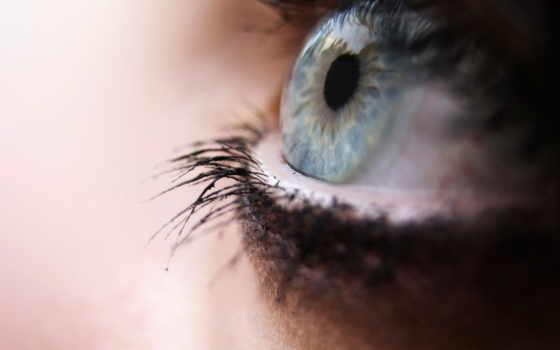 eyes, глаз