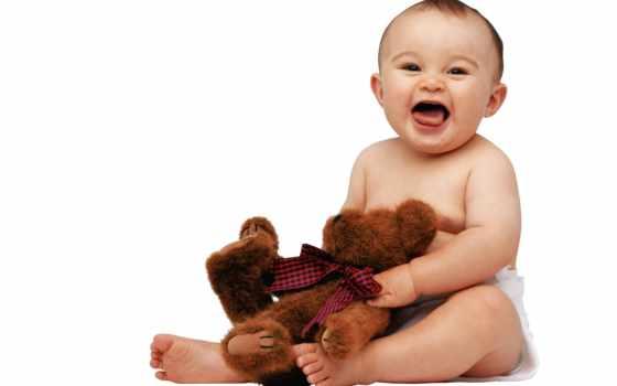 cute, baby, desktop Фон № 124613 разрешение 1920x1200