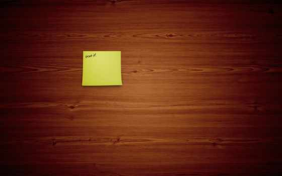 wood, типографика, фон, photos, vectors, деревяшки, free,