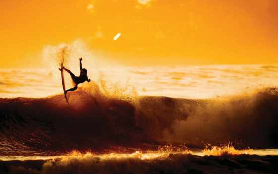 surf, сёрфинг, atardecer, video, see, одежда, you, pinterest, drone,