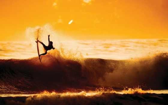 surf, сёрфинг, atardecer, video, see, одежда, you, pinterest, drone,