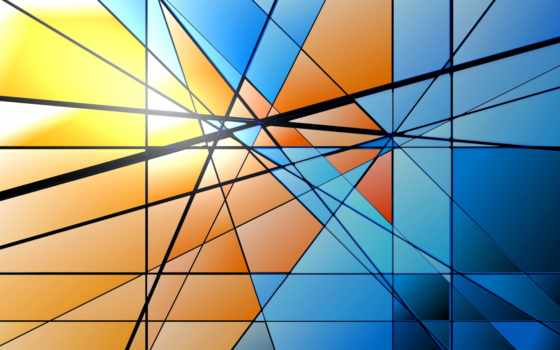 треугольник, line, color, desktop, выпуски, том, мб,