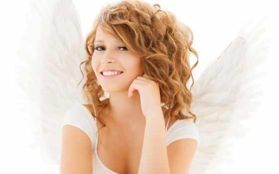 angel, smiling, тренировочный, white, волосы, long, глаза, confessions, ан, women,