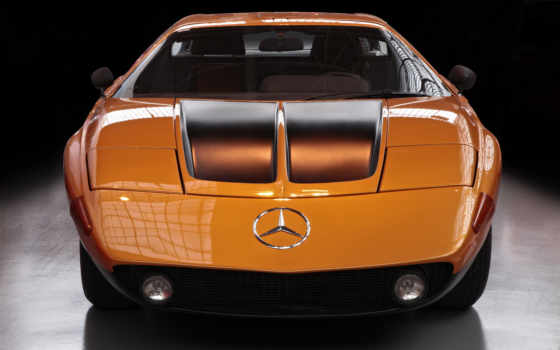 mercedes, benz, pinterest, was, cars, prototype, машина,