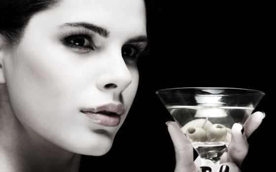 women, stock, девушка, glass, фото, женский, views, модель, models, молодой,