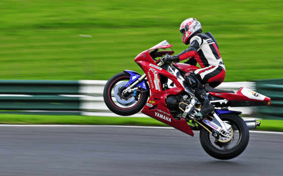 yamaha, bikes, мотоцикл