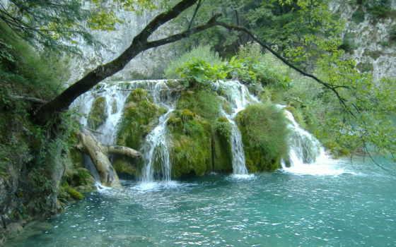 природа, world, весна, other, красавица, cool, нояб, trees,