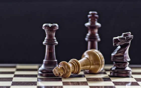 mate, shah, шахматах, собственно, произошли, slova, chess, словосочетания, персидского,