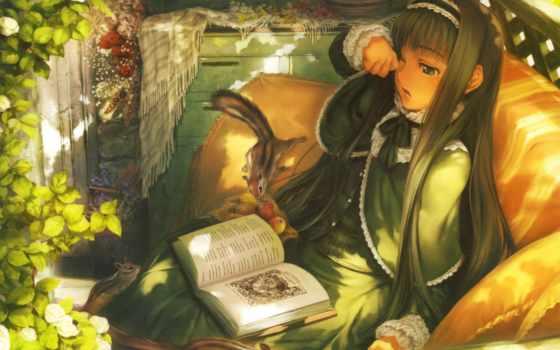 яndex, коллекциях, anime