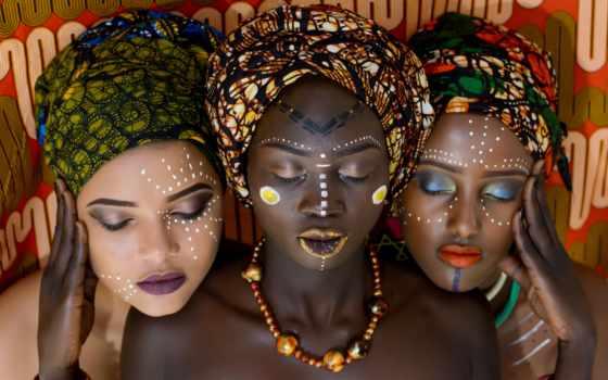 девушка, black, african, цена, африка
