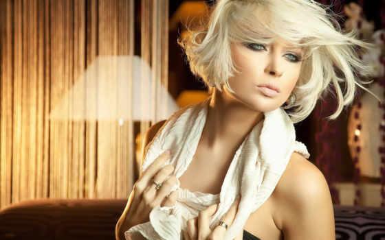 волос, стрижка Фон № 13478 разрешение 1920x1200