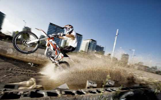 ktm, freeride, der, мотоцикл, спорт, electric, mit, moto, die, eicma, photo, action, für,