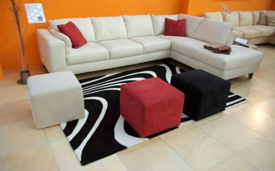 мебель, дизайн, какую