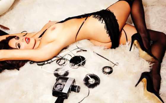 эротический, фотосессии, often, встречаются, kelly, нем, сенсационные, brooke,