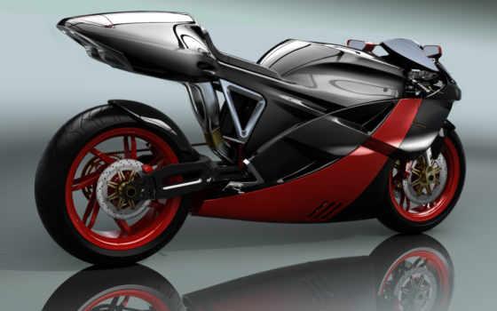 мотоцикл, concept, browse