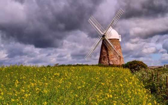 ветряк, brick, other, size, name, современный, категория, photography, англия, locality,