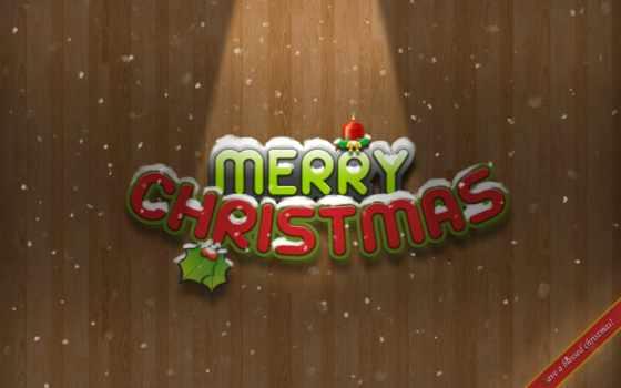 merry, facebook, christmas