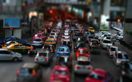 tilt, shift, фотографий, эффект, очен, который, иллюзию, обычной, игрушечного, мира,