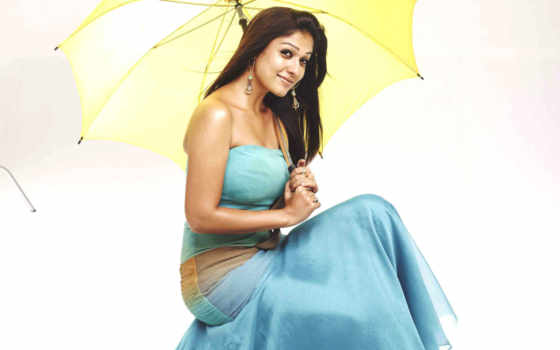 latest, kaif, katrina, widescreen, актриса, nayantara, full,