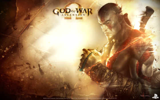 игры, favourite, war, god,