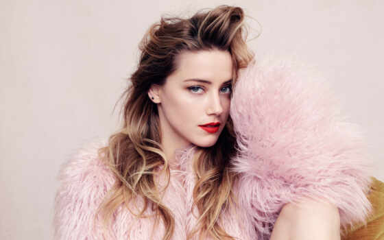 amber, heard, elle, hot, pinterest, об, more, sexy, magazine, see,
