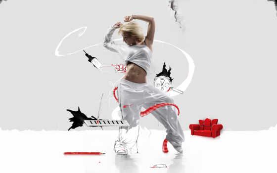 клевые, fotohomka, dance, cool, совершенно, красивые, подборка, отличная, картинку, галерее,