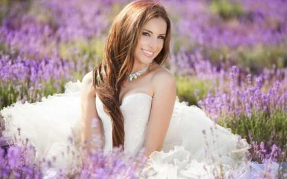 поле, фотосессия, клипарт, растровый, лавандовом, lavender, свадьбы, фотограф, невеста, stock,