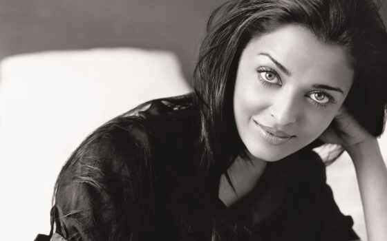 актриса, rai, aishwarya