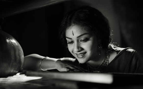 mahanati, suresh, keerthy, movie, актриса, savitri, keerthi,