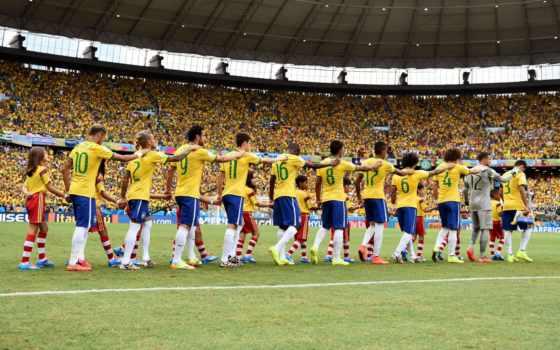neymar, seleção, não, time, xbet, silva, thiago, xxxxxxxx, brasileira