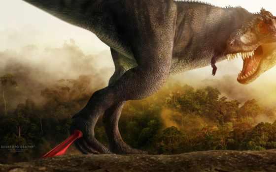 динозавр, dino, you
