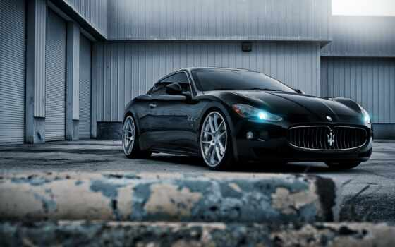 facebook, cover, maserati, car, fb, png, sports, часть, магия,