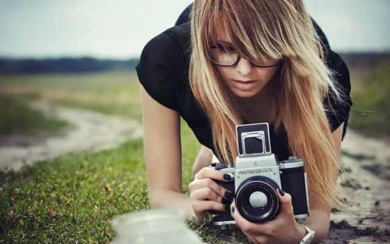 фотоаппарат, denigmo, loading, девушка, женщина, waxzodasi, photography, sevgi, you,
