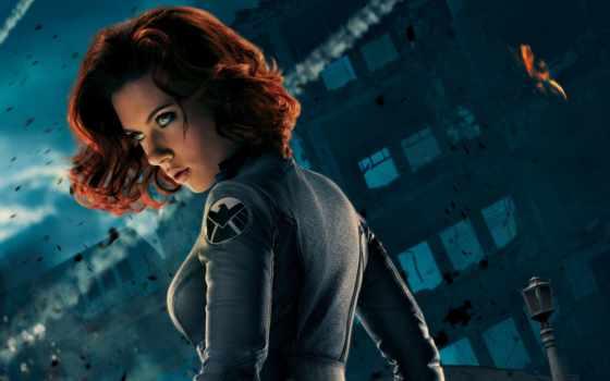 widow, мстители, marvel, pinterest, фильмы, black, черная, mikaela, avengers,