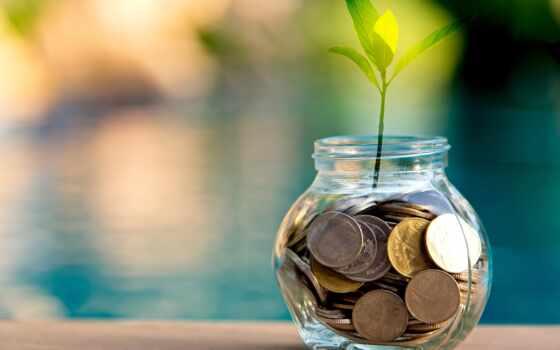coin, банка, random, popularity, color, rent, money, недвижимость, kopilka