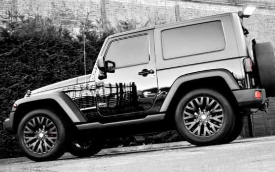 авто, revolution