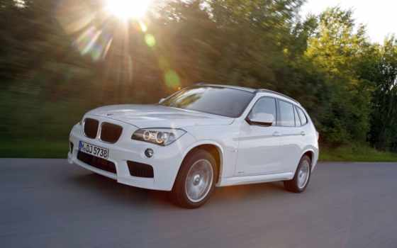 bmw, скорость, машина, efficientdynamics, sdrive, дорога, издание, car,