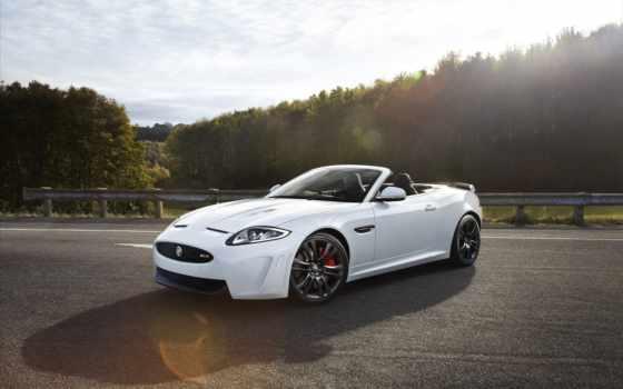 jaguar, машина