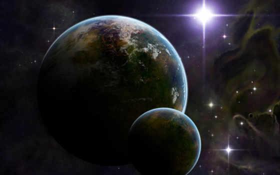 planet, phaeton, нас