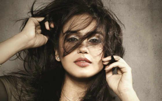 huma, qureshi, актриса Фон № 117394 разрешение 1920x1200