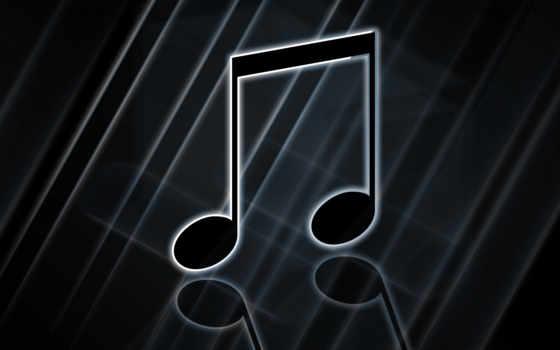 fonds, ecran, musique