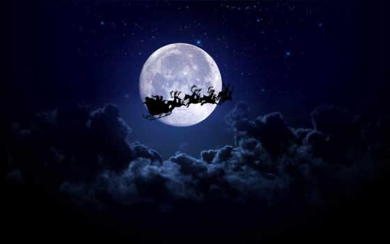 plochu, tapety, vánoční
