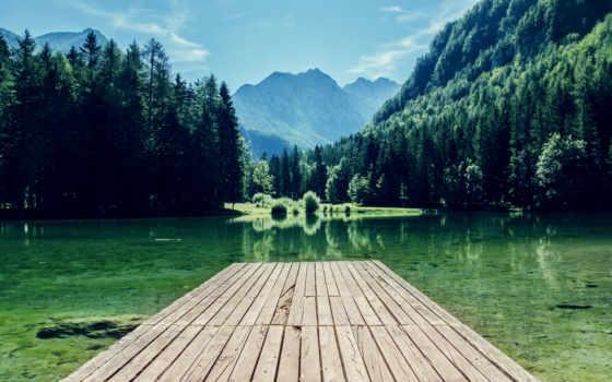 природа, best, free
