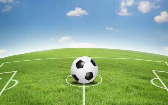 fútbol, fondos, футбол, campo, pantalla, otros, прогнозы, европы, gran, лига, финала,